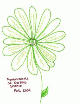ns111 flower